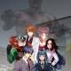 kinuo soft、東京を舞台としたサバイバルアドベンチャーゲーム『東京ゾンビサバイバー』をGoogle Playで配信開始