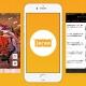 フラー、Webサイトをアプリに変換するアプリ作成サービス「Joren」を国内向けに提供開始