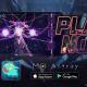 RayarkとArchpray、横スクロールACT謎解きゲーム『MO:Astray』モバイル版を配信開始!