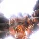 スクエニ、『FFBE幻影戦争』楽曲先行試聴第7弾を公開! シリアスな雰囲気で始まるバトル楽曲!