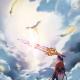レベルファイブ、『オトメ勇者』で10月1日から来年1月31日まで長期メンテ…『天惺のイリュミナシア~オトメ勇者~』としてリニューアル