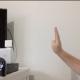 ディープラーニング対応のカメラ「AWS DeepLens」で手話を音声変換するプロジェクトが発表