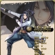 GMOゲームポット、『SAMURAI SCHEMA』に期間限定「散桜志士」が登場! 一期一会ラインナップも更新