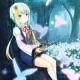 VR×ラノベがコンセプト 没入型の読書体験『FullDive novel: Innocent Forest』が無料リリース