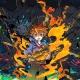 スタイル・フリー、新感覚リズムアクションゲーム『OTOGAMI-オトガミ-』のティザーサイトをオープン 16年12月にリリース予定