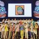 リベル、イケメン役者育成ゲーム『A3!』ファンミーティングで初のライブイベントの開催を発表!