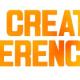 関西最大のゲーム業界向け大規模勉強会「GAME CREATORS CONFERENCE '19」のチケットが販売中!