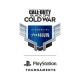 SIE、『CoD Black Ops Cold War』のeスポーツ大会を展開! 賞金総額は1000万円