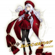 FGO PROJECT、『Fate/Grand Order』で「サン・バレンティーノ︕~カルデア・ビター・バレンタイン2021~」開催決定 聖晶石10個プレゼントなど新情報も