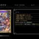 昨日(6月11日)のPVランキング…『Shadowverse』第9弾カードパックの新カード情報が1位に
