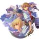 ジー・モード、シナリオ重視の正統派RPG『フライハイトクラウディア』Steam版をリリース