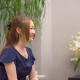 【インタビュー】「かわいいを諦めない」をモットーに 個性が伝わるテキストなど細部にこだわったスクエニの新作『くまぱら』小嶋幸恵Pに聞く開発秘話