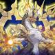 任天堂とCygames、『ドラガリアロスト』で「クロノス」が登場するレイドバトル「アストラルレイド解放戦」を開催!