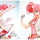 ブシロードクリエイティブ、『ガルパ』より「1/7スケールフィギュア VOCAL COLLECTION 丸山彩 from Pastel*Palettes」を本日発売