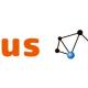 マイクロアド、ビデオリサーチとエンタメ業界向けマーケティングデータプラットフォーム「Circus」を強化