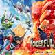 プラチナゲームズ、『The Wonderful 101: Remastered』Kickstarterクラウドファンディングキャンペーンが僅か1日で1億円の大台を突破!