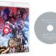 『劇場版 誰ガ為のアルケミスト』Blu-rayが販売開始! 特典はゲーム連動のアイテムコード