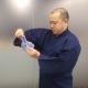 【連載】ゲーム業界 -活人研 KATSUNINKEN- 第十八回「カード少なく勝負に挑まない」