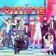 リベル、『A3!』初のライブイベント「A3! BLOOMING LIVE 2019」のイベントビジュアルを特設サイトで公開! LVチケットの一般抽選販売の申込も開始!