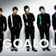 ジークレスト、熊谷健太郎、小松昌平、寺島惇太、仲村宗悟、深町寿成による「世界声福(征服)」を目指すグループ「GOALOUS5」を始動!