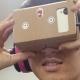 宝塚大学、8月28日にオープンキャンパスを開催 アンリアルエンジン4、Unityを使った「VRコンテンツ制作」など