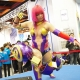 【TpGS】台北ゲームショウ2016 ブース取材・まとめ 日本の大手ゲーム企業も攻めの姿勢