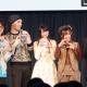 【セガフェス16】配信間近の『SOUL REVERSE ZERO』の魅力に迫る…人気声優の山下七海さん、高橋李依さんも登場したステージをレポート