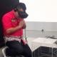"""猫だけど実はヤバイ生き物? ザキヤマが本気でビビる、VRを使った「箱の中身はなんでしょう?」や、その他""""オトナ""""のVRをTV番組で検証"""