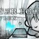 カラメルカラム、『ALTER EGO』のスピンオフアプリ『ALTER EGO COMPLEX』を配信開始!