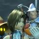 ブロードメディアGC、『ファイナルファンタジーIX』のクラウド版をクラウドゲームサービス「Gクラスタ」にて配信開始