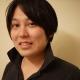 バンタンゲームアカデミー、『Fate/Grand Order』特別セミナーを開催 ディライトワークスのクリエイティブディレクター塩川洋介氏が講演