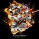 KONAMI、『プロ野球スピリッツA』が累計100万DLを突破 記念ログインスタンプで期間中合計100エナジーがもらえる