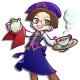 """セガゲームス、『ぷよぷよ!!クエスト』で限定カード「★4 喫茶店のクルーク」が手に入る""""ティーカップ収集祭り""""を開催"""