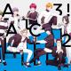 アニメイト、『A3!』×アニメイトカフェのコラボレーション第3弾を9月6日より開催決定!