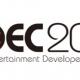 CEDEC2020、基調講演の講演者および講演テーマを決定 公式サイトに「セッションタイムテーブル」公開