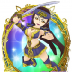 セガゲームス、『ポポロクロイス物語 ~ナルシアの涙と妖精の笛』でストーリー第10章開始  SSRキャラクター「アーシェラ」「クロウ」が追加