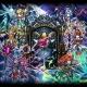 エイリム、『ブレイブフロンティア』で幻創進化ユニットが必ず出現する黒扉確定出現キャンペーンを5月12日メンテ後より開催