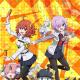 アニプレックス、OVA「Fate/Grand Carnival」を発売決定 大晦日TVスペシャル内で放送した「Fate/Grand Order」完全新作ショートアニメ