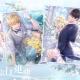 Papergames(ニキ)、『恋とプロデューサー』で一周年イベント「幸せの行進曲」を配信開始!