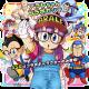 バンナム、『ドラゴンボールZ ドッカンバトル』で「アラレちゃんコラボガシャ」を開催 アラレちゃんも登場の最新CMとWEB限定版CMを公開!