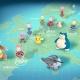 Niantic、『ポケモンGO』1周年記念リアルイベントを世界各地で開催…日本では「ピカチュウだけじゃない ピカチュウ大量発生チュウ!」を8月9日より開始