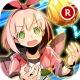 Xio、『超銀河秘球 コズミックボール』を楽天アプリ市場で配信開始 今なら仮面女子コラボ限定キャラクター「SR ベノン(仮面女子ver)」が貰える