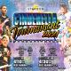 女子プロレス『スターダム』、『CINDERELLA TOURNAMENT2021』トーナメント1回戦の組み合わせを発表