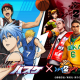 クッキース、『シティダンク2』で「黒子のバスケ」コラボを4月下旬より開催予定