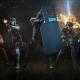 Ubisoft、モバイル向けRPG『Tom Clancy's Elite Squad』の事前登録開始 『ゴーストリコン』や『レインボーシックス』などのクロスオーバーに