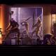Epic Games、『フォートナイト』でストーム・ザ・エージェンシーフリーチャレンジを開始!