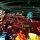 ハウステンボス、グッドラックスリーと『エアリアルレジェンズ』を共同開発中…テーマパークでゲーム関連イベントも
