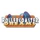 【PSVR】びんぼうソフト、遊園地を制作する『ローラーコースタードリームズ』の体験版を公開