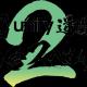ユニティ、公式セミナー「Unity道場 仙台スペシャル2」を2018年1月20日に開催 予定されている講演のラインアップを紹介