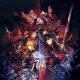 スクエニ、『WAR OF THE VISIONS FFBE 幻影戦争』でゲームシステム紹介PV第1弾を公開! 事前登録数は30万人を突破